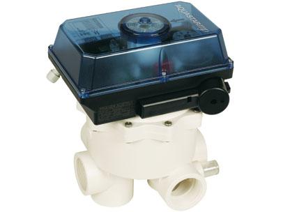 Aquastar comfort 3000- 4000- 6000