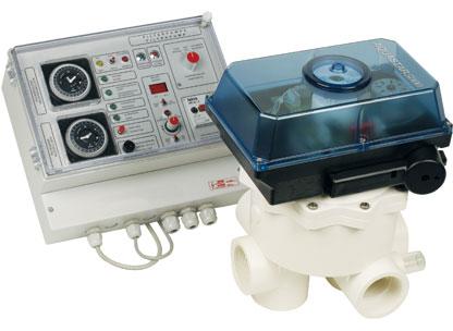 Aquastar 5000