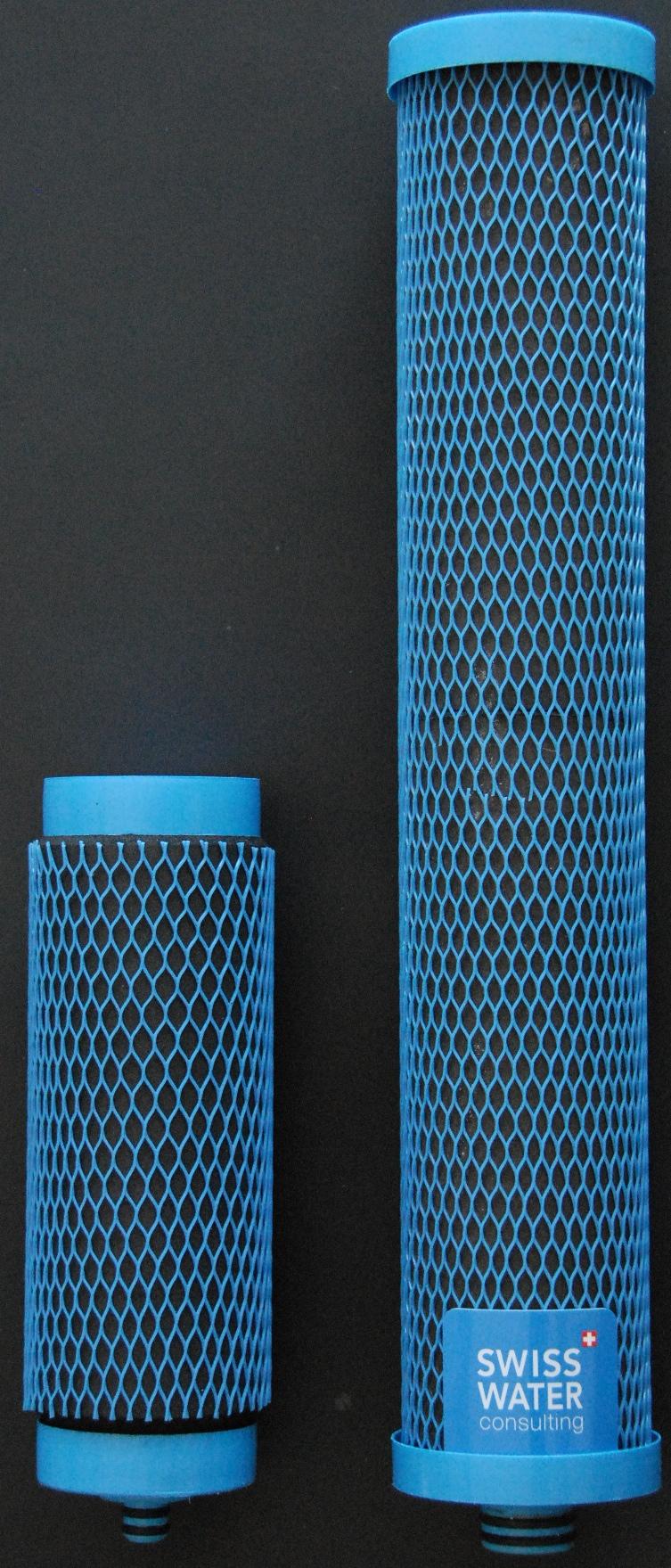Aktiv-K-Filter