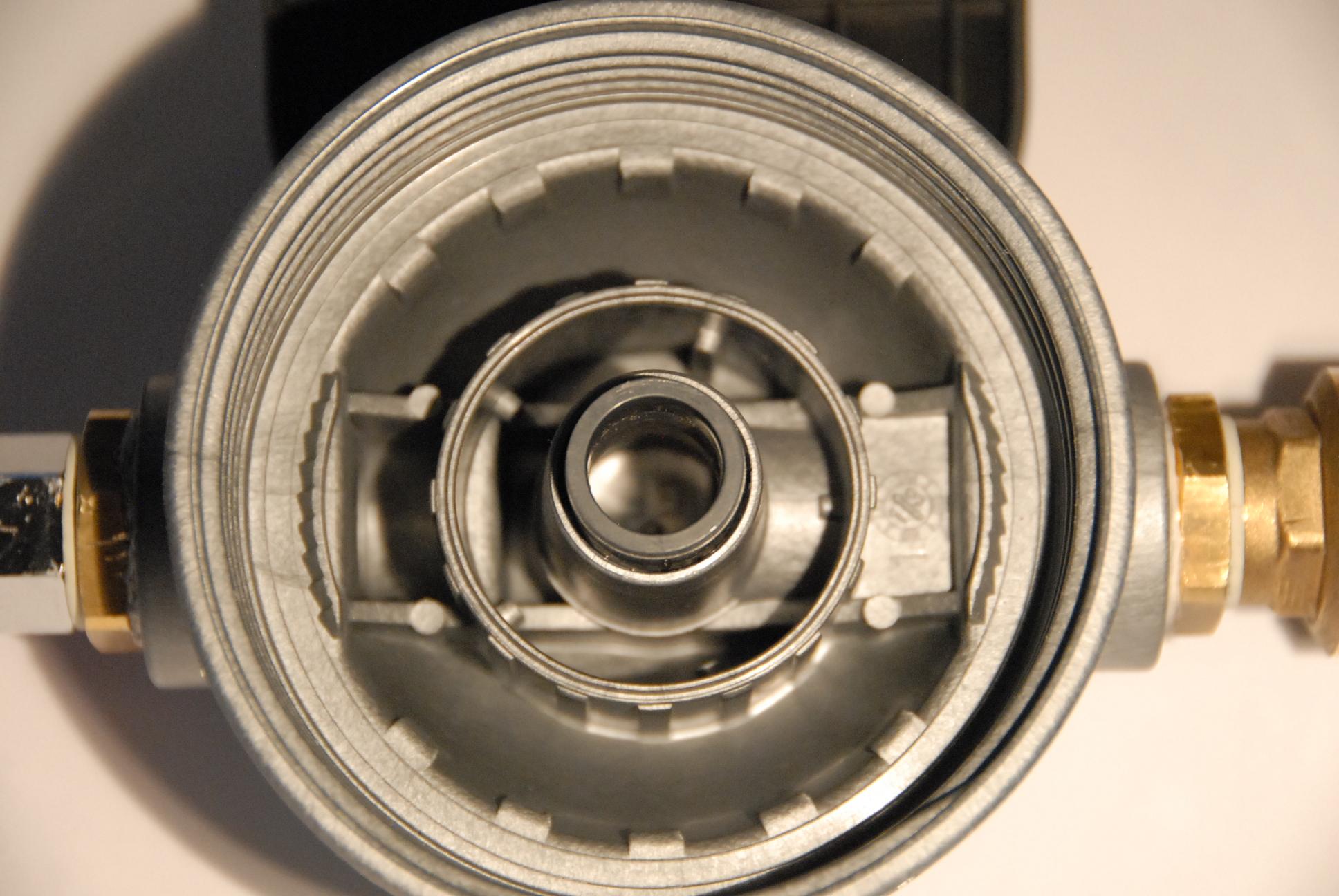 Filtergehäuse 3JPG